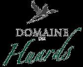 Domaine des Huards vin bio